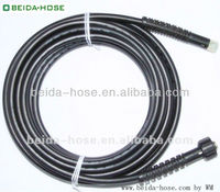 Gasoline High Pressure Washer hose