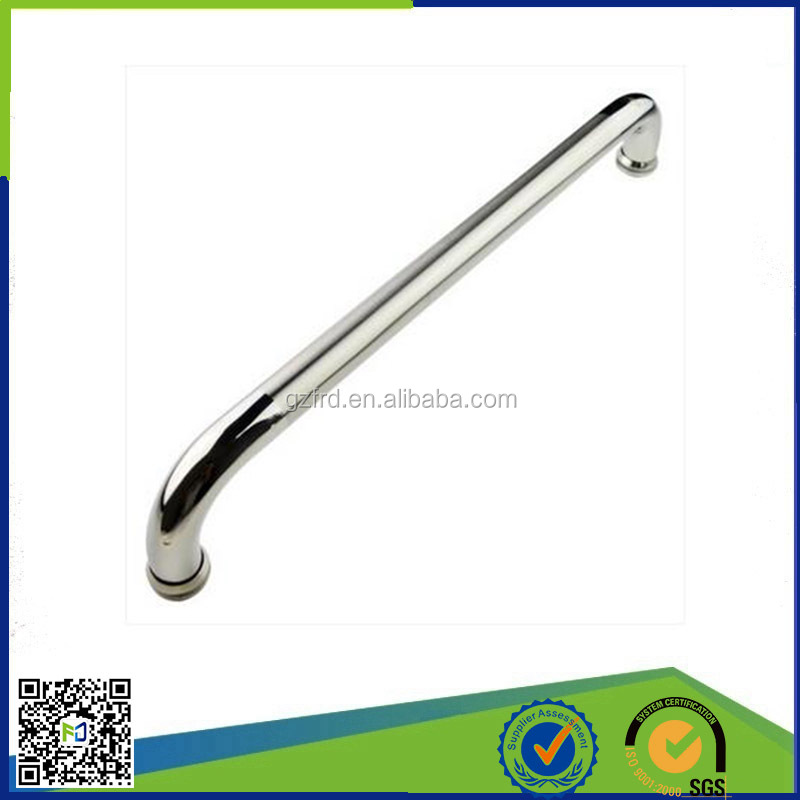 sliding glass door handle made in china