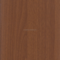 Wood Grain PVC Decorative Film/Foil for Cabinet/Door Vacuum Membrane Press