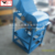 Coconut silk combing machine fiber willowing equipment
