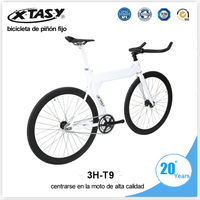 XTASY 700c fixed gear bike ,fixie bike