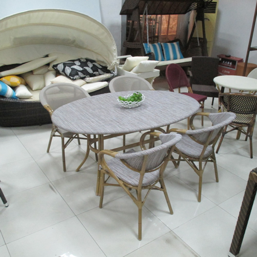 Where can i buy patio furniture 28 images where can i for Where can i find cheap couches