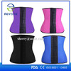 2016 Hot Wear Waist Trainer waist Cincher trimmer Body Shaper Sport waist shaper corset gain girdle weight loss