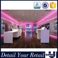 shop ceiling design,shop decoration pictures,shop front advertising design