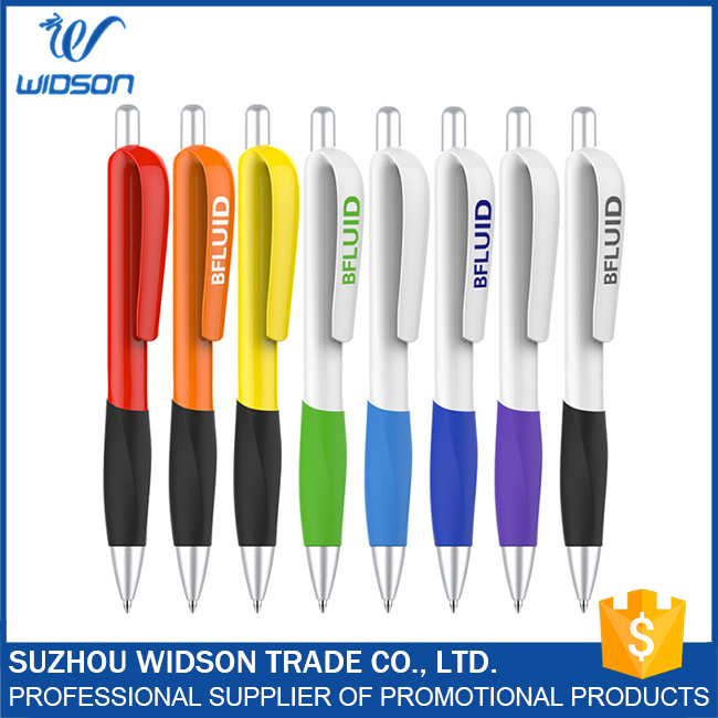 Ball Point Pen Specifications, Plastic ABS Cheap High Quality Pen