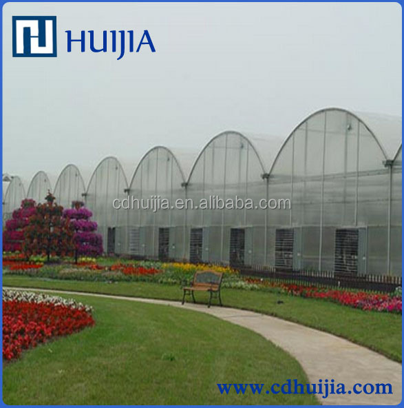 anti- uv tunnel plastic greenhouse film agriculture