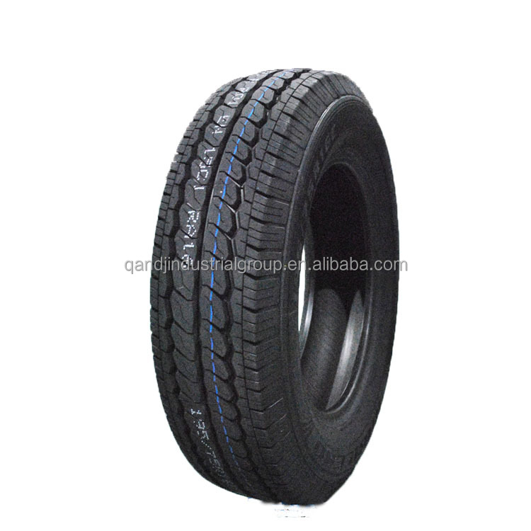 Habilead brand Passenger Car Tyre Pcr Tires For Cars 175/70R13
