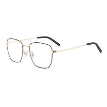 New Model Eye Glasses Eyeglass Frame