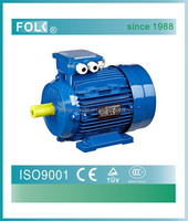 3 phase squirrel cage induction motor manufacturer