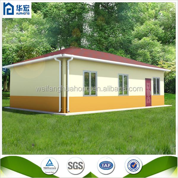 High House Designs Acvap Homes: High Density Exterior Fiber Cement Board.fiber Cement