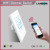 Good quality touch dimmer wifi switch , remote controlled via IOS and android APP