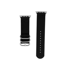 Watch Strap For Apple Watch 38mm 42mm And For Android Smart Watch <strong>x10</strong>