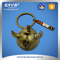 New gadgets 2015 valet keychain made in china
