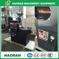 HRHP-1 high quality home use coffee roaster for sale