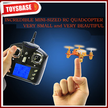 2015 Aircraft UFO WL Toys V272 4CH 2.4G Nano FPV DJI RTF Tarot Gopro Drone 3D walkera 2.4g 4-axis rc magic ufo flying toy