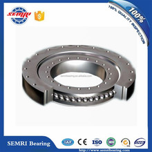 Large bearing swing bearing 81na-01021 used for crane turntable