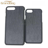 New item cell phone case for iphone 7 genuine EPI leather phone cover for iphone 7 plus wholesale