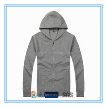 Hot sale sublimation printing sleeveless hoodie