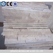 China travertine cultural stone