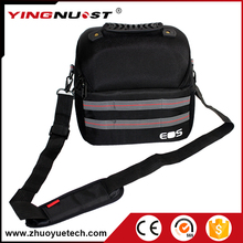 2016 Waterproof Nylon Camera Case Cover Photo Travel Bags for Nikon D3300 D5300 SLR Canon EOS DSLR 600D 700D Camera Bag