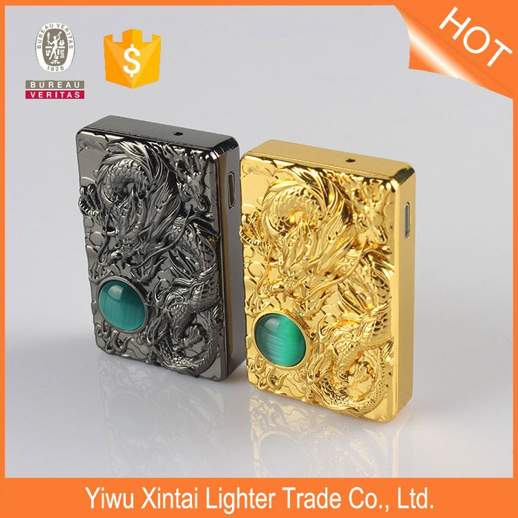 New selling excellent quality multifunction cigarette lighter for wholesale