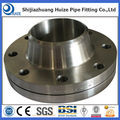 stainless steel sus304 lap joint flange and stub end