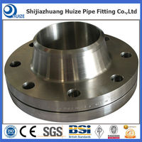 Stainless Steel Sus304 Lap Joint Flange