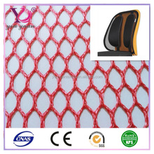 Nylon Safety Nets Mesh Fabric for Back of Seat Pockets in Cars, Boats