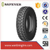 High quality Trade Assurance heavy duty truck tyre/tires 11r22.5 suitable for minning
