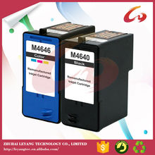 21ml ink cartridges for Dell 922/924/ 962/964 with chip