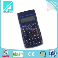 Fupu hot sell digit scientific calculator