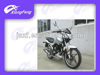 150CC/200CC Motorcycle,150cc China Motorcycle, Motocicleta,Suzuki