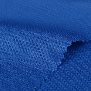 High Quality Cheap 100% Polyester Lining Fabric for Mattress