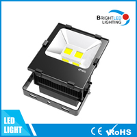 High lumens high quality mini led flood light outdoor led flood light with CE RoHS
