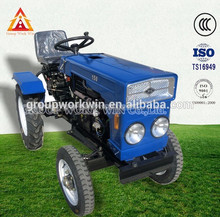 High Quality Small Farm Tractor