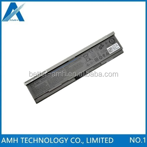 Brand new 14.8v 28wh battery E4200 for Dell E4200 00009 F586J R331H R640C Tablet Battery