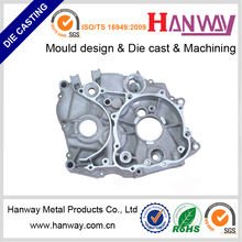 cnc parts motorcycle, chinese motorcycle engines, chinese motorcycle parts