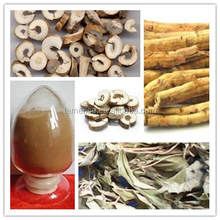 100% pure Factory supply Paeonol Tree Peony Bark Extract Cortex Moutan P.E