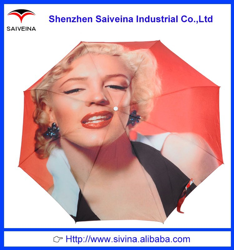 Durable umbrella wholesale pagoda umbrella china factory produced umbrella china girls sex picture
