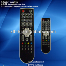 jumbo universal remote control, garage door remote control transmitter, bathroom heater remote controller