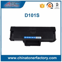 compatible toner cartridge for samsung 101