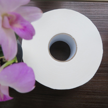 Private Label Toilet Tissue Paper