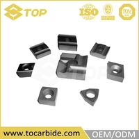 Manufacturers tool holder tungsten carbide insert, tungsten carbide insert for lathe