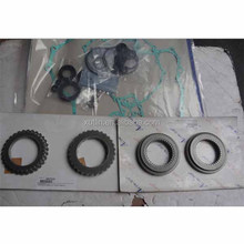 FA1 Auto Transmission Repair Kit 058753Q