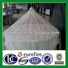 baby bed with mosquito net folding mosquito net double bed
