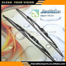 Best Price of Universal Metal Wiper Blade