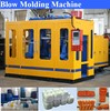 Fully Automatic Plastic Bottle Making Machine Price