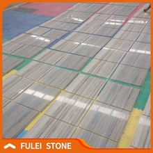 China Palissandro Blue Marble Floor Tiles for Sales Prices in Pakistar