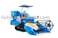 Main Prodution: small harvesting machine in hot seller