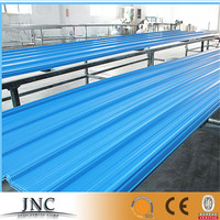 PPGI PPCR Steel sheet /Prepainted galvanized galvalume steel slit coils PPGL corrugated roof sheet factory price per sheet
